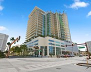 540 N Tamiami Trail Unit 1504, Downtown image