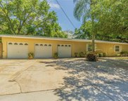 1805 Greenlea Drive, Clearwater image