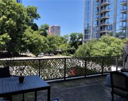 54 Rainey St Unit 319, Austin image