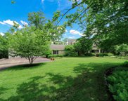 7890 Tecumseh Trail, Indian Hill image