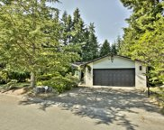 3103 149th St SE, Mill Creek image
