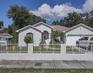 2307 W Rio Vista Avenue, Tampa image