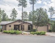 4391 Strawberry Hollow, Pine image
