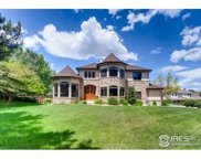 7201 Spring Creek Cir, Longmont image