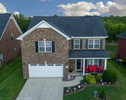 2028 Fiona Way, Spring Hill image