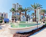 24060 Perdido Beach Blvd Unit 1601, Orange Beach image