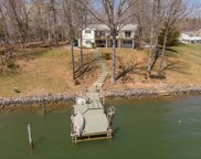 104 Peninsula  Dr, Moneta image