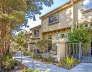 12547 El Camino Real Unit #E, Carmel Valley image