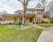 1739 Green Tree Place, Duncanville image
