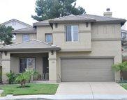 2295     Poppy Hills Drive, Chula Vista image