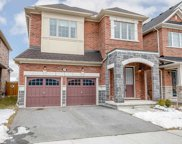 37 Charterhouse Dr, Whitby image