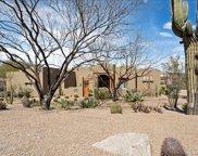 8068 E Arroyo Hondo Road, Scottsdale image