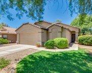 9428 E Posada Avenue, Mesa image