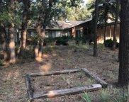 6174 Crimson Oak Drive, Lakeside image