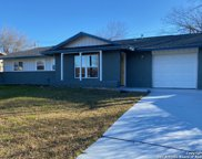 7822 Airlift Ave, San Antonio image