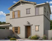 14971 W Wilshire Drive, Goodyear image