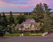 9650  River Road, Sacramento image