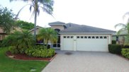 411 SW Juniper Cove, Port Saint Lucie image