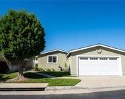5725     Greenbriar Drive, Yorba Linda image