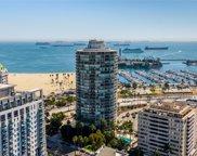 700   E Ocean Boulevard   701, Long Beach image