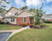 1528 Orchard Grove Drive, South Chesapeake image