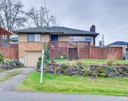 6003 32nd Ave S, Seattle image
