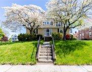 557 New Britain  Avenue, Hartford image