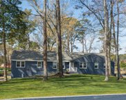 921 Bobolink Drive, Northeast Virginia Beach image