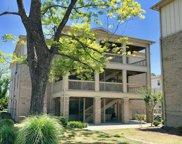 115 Covil Avenue Unit #202, Wilmington image