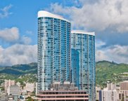 1288 Kapiolani Boulevard Unit 3805, Honolulu image