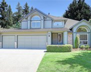 15527 65th Ave SE, Snohomish image