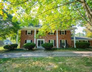 9820 Deerfield  Circle, Carmel image