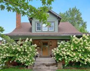 111 E Locust Street, Three Oaks image