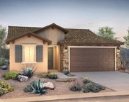 21080 N 268th Avenue, Buckeye image