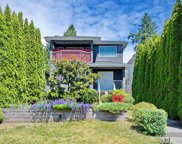 518 W 25th Street, North Vancouver image