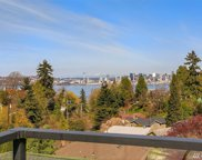 1924 Ferry Ave SW, Seattle image