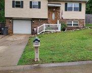5009 Shady Court, Evansville image