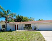 5207 17th Avenue W, Bradenton image