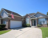 7245 Guinevere Circle, Myrtle Beach image