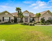 5126 Glenshire Dr, Loxley image