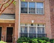 1507- N Colonial   Terrace, Arlington image