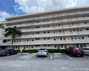 2910 Point East Dr Unit #M510, Aventura image