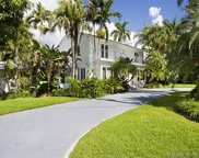 1515 W 22nd St, Miami Beach image