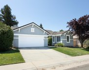 2147  3rd Street, Lincoln image