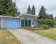 7806 192nd Place SW, Edmonds image