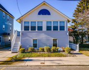 106 Gibbs Ave, Somers Point image
