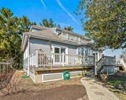 101 Yale, Cape May Point image