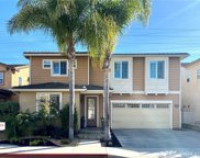 17918 Point Sur Street, Fountain Valley image