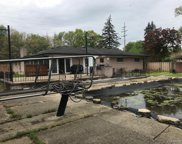 5934 Fordham Dr, Shelby Twp image