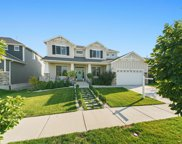 965 Freedom Point Way, Bluffdale image